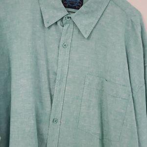 Bruno long sleeve shirt